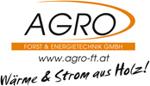 AGRO_Logo_100px