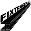 Fixträger_Logo_100px