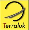 Terraluk_Logo_neu 2015_100px