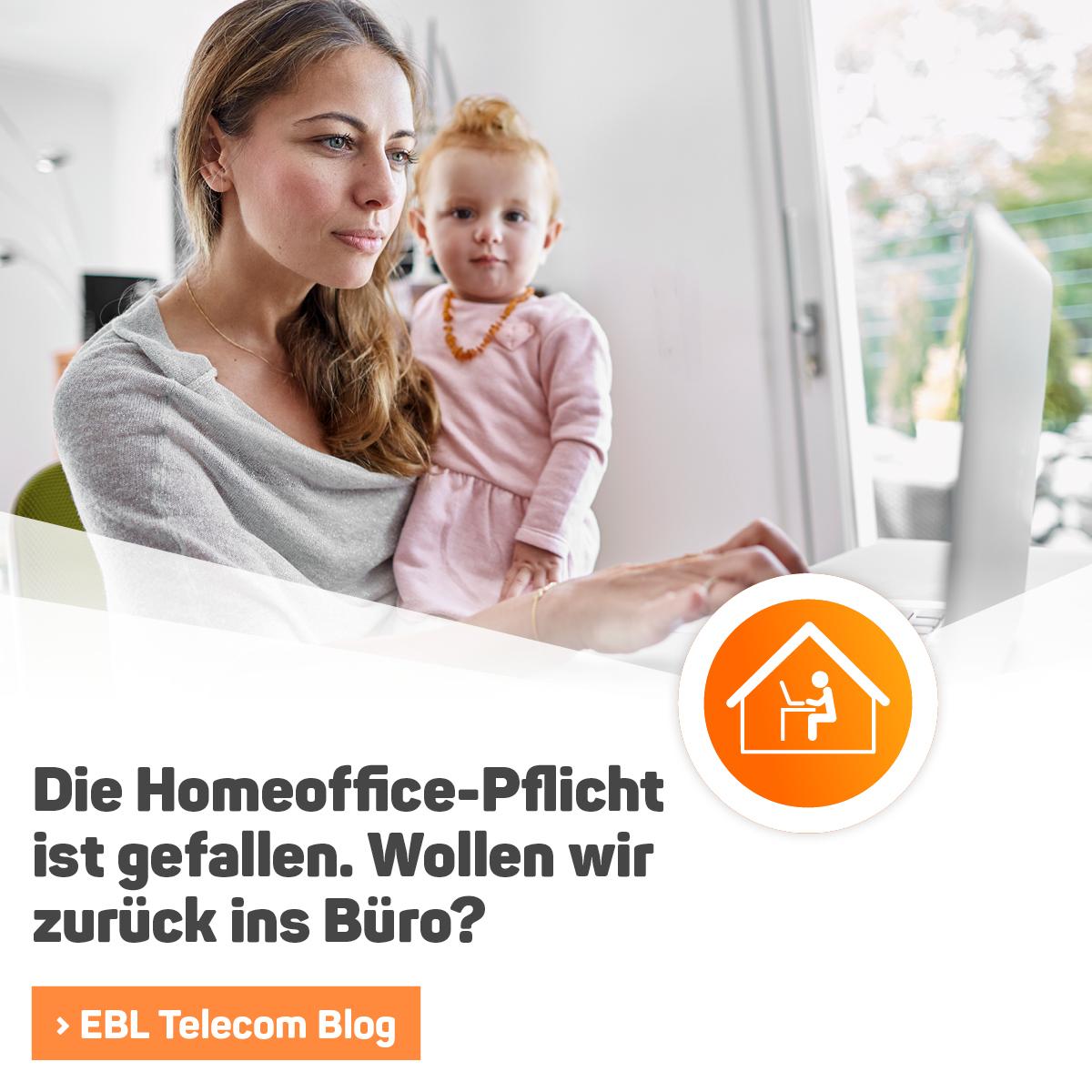EBT_SoM-Post_Homeoffice-Pflicht (gefallen)_DE_1200x1200px